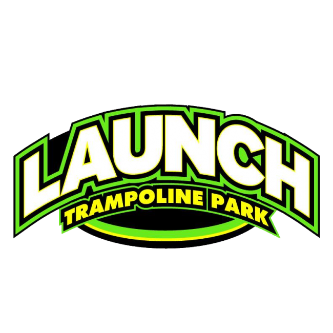 cafe at launch trampoline park hartford ct launch hartford
